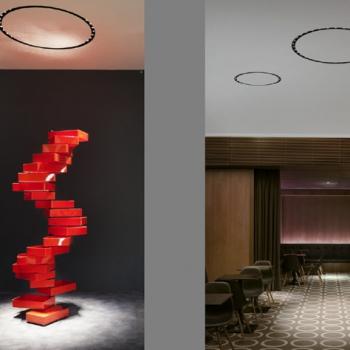 Circle of light 2