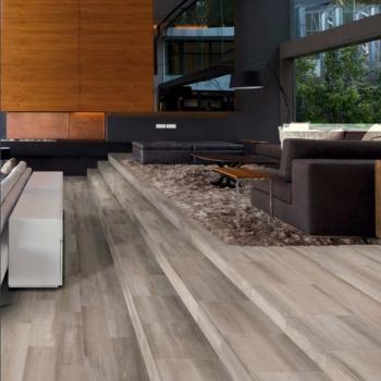 Wood Natura 3