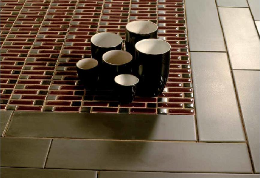 Zillig mosaic 7