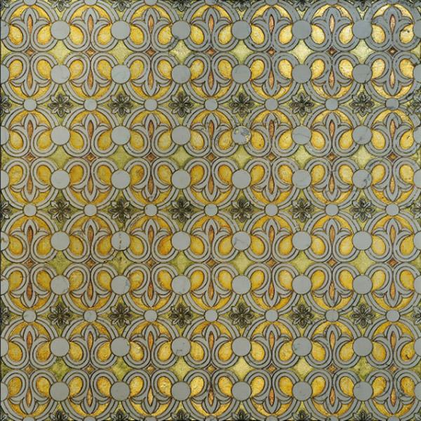 Axioma Paleos t biancone gold