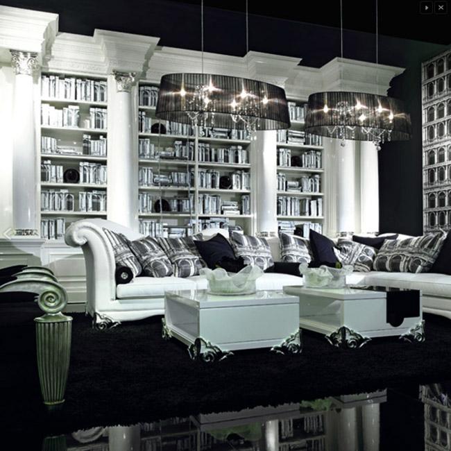 Fidia Libreria