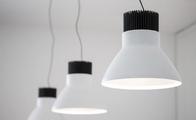 light-bell-1