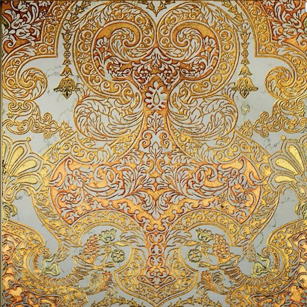 The Original Merope t biancone gold