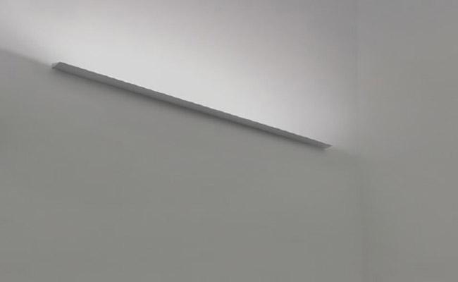 thin-led-2