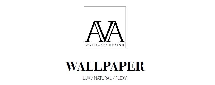 wallpapper2