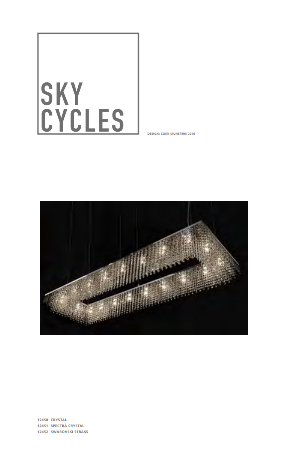SKY-CYCLES